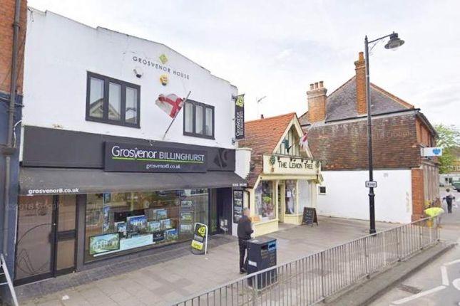 Thumbnail Office to let in Grosvenor House, 8 High Street, Cobham