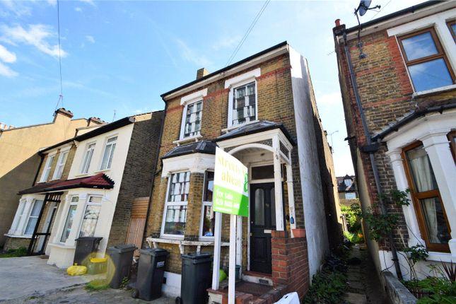 Picture No. 12 of Edridge Road, Croydon CR0