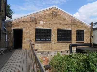Thumbnail Office to let in 3 James Whatman Court, Turkey Mill, Ashford Road, Maidstone, Kent