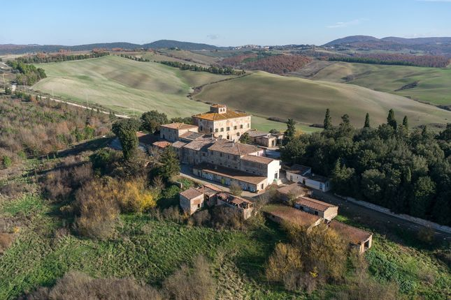 Thumbnail Detached house for sale in V-40-18-001, Vineyard & Farm In Tuscany Over 700 Acres, Italy