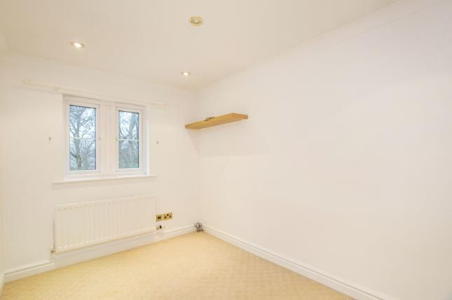 Bedroom 3 of Wardle Court, Whittle-Le-Woods, Chorley, Lancashire PR6