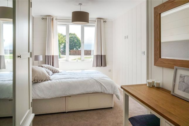 Main Bedroom of Airfield, Earls Colne, Colchester CO6