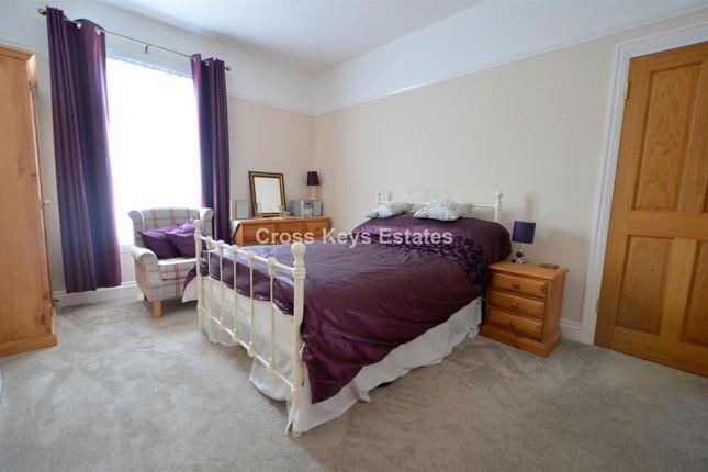 Bedroom 2 of Wilton Street, Stoke, Plymouth PL1