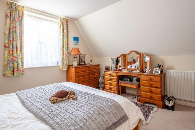 Bedroom 1 of Oakley Road, Caversham, Reading RG4