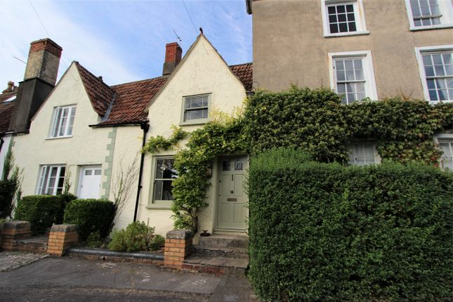 The Parade, Chipping Sodbury, South Gloucestershire BS37