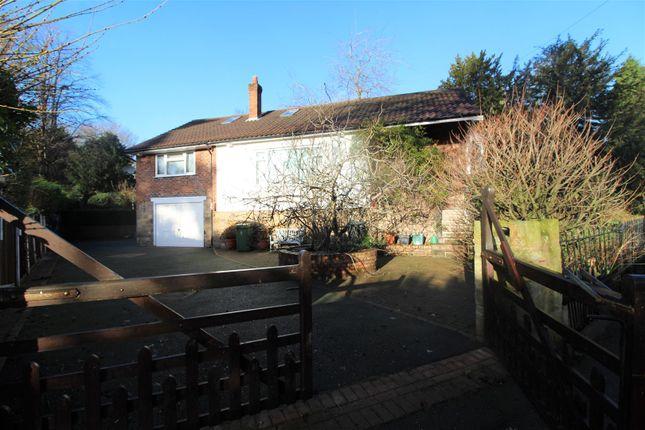 Img_5563 of Fairy Road, Wrexham LL13