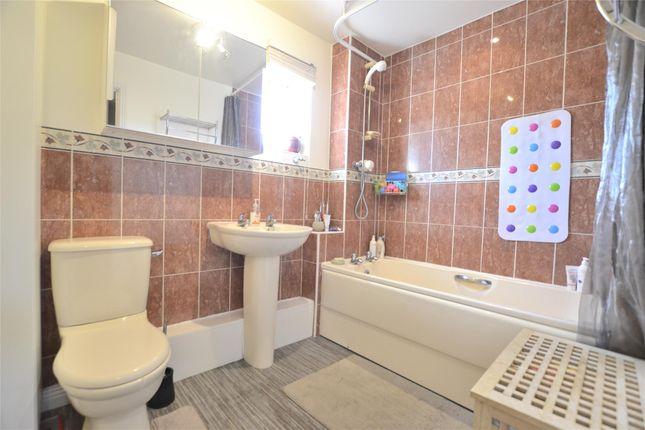 Bathroom of Rosedale Close, Hardwicke, Gloucester GL2