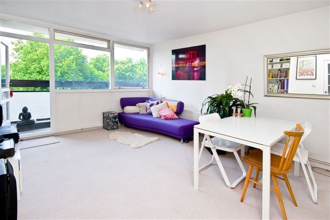 Property to rent in Cuff Point, Columbia Road, Bethnal Green, London