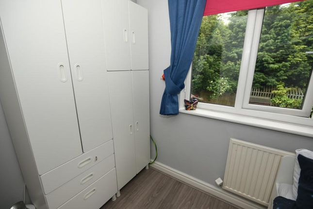 Photo 15 of Firwood Close, Offerton, Stockport SK2