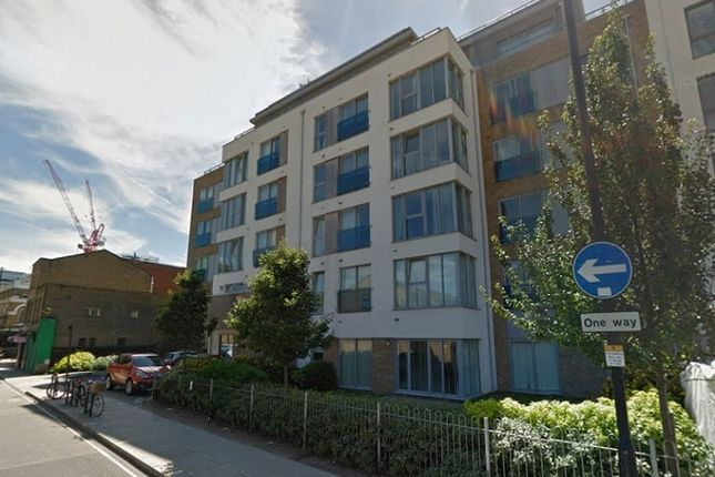 Thumbnail Property for sale in Glenbrook Apartments, 85 Glenthorne Road, Hammersmith, London.
