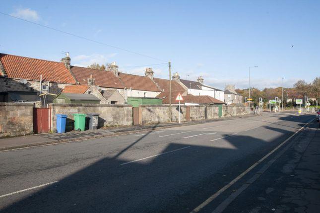 Road 2 of 11 Mercer Street Kincardine, Clackmannanshire 4Nl, UK FK10