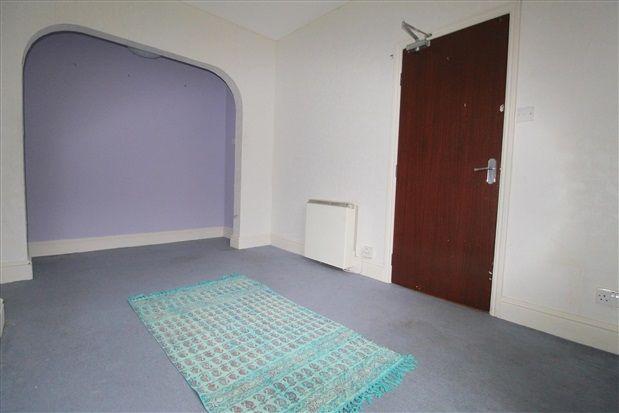 Bedroom of Thornton Road, Morecambe LA4