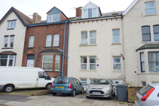 2 bed barn conversion to rent in 25 Falkland Road, Wallasey CH44