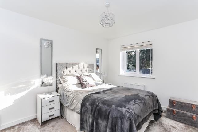 Bedroom 2 of Swan Drive, Kingshurst, Birmingham, West Midlands B37