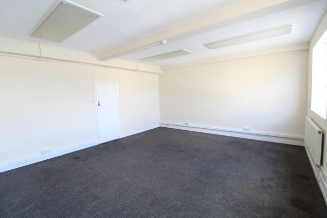 Thumbnail Office to let in Wadsworth Road, Greenford