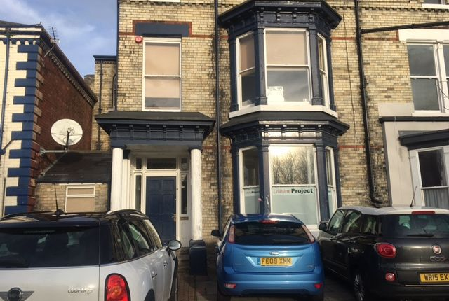 Thumbnail Office to let in 44 Victoria Road, Hartlepool