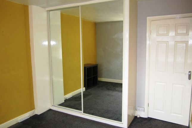 Double Bedroom 1 of Standish Close, Sheffield S5