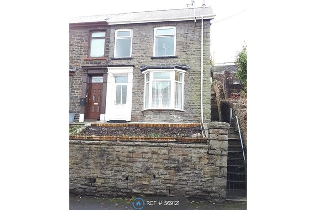 Homes to Let in Rheola Street, Penrhiwceiber, Mountain Ash