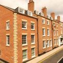 Thumbnail Office to let in Suite A2, Ground Floor, Linenhall House, Watergate Street, Chester
