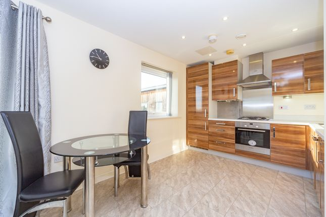 Kitchen/Diner of Priory Point, 36 Southcote Lane, Reading RG30