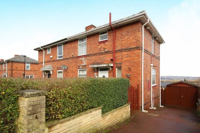 Picture No.01 of Manor Oaks Close, Sheffield, South Yorkshire S2