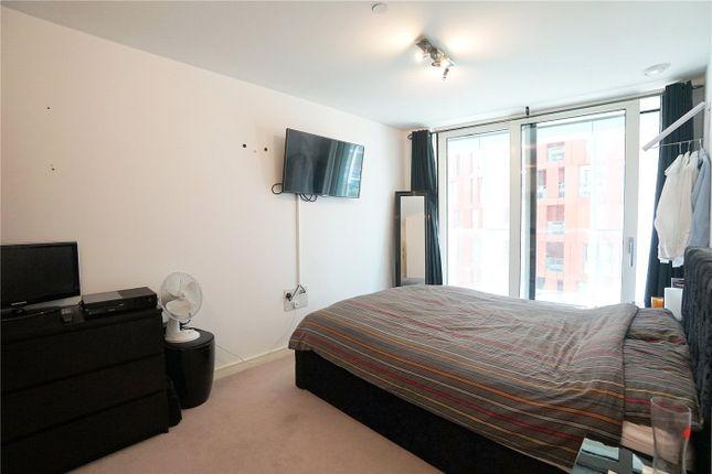 Picture No. 11 of Ossel Court, 13 Telegraph Avenue, Greenwich, London SE10