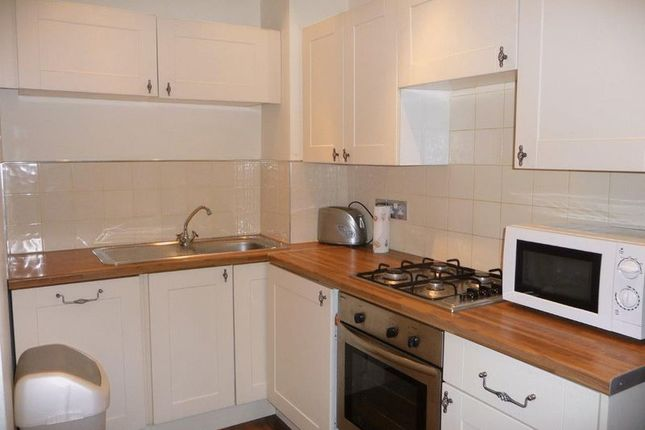 3 bed flat to rent in Monkside, Rothbury Terrace, Newcastle Upon Tyne