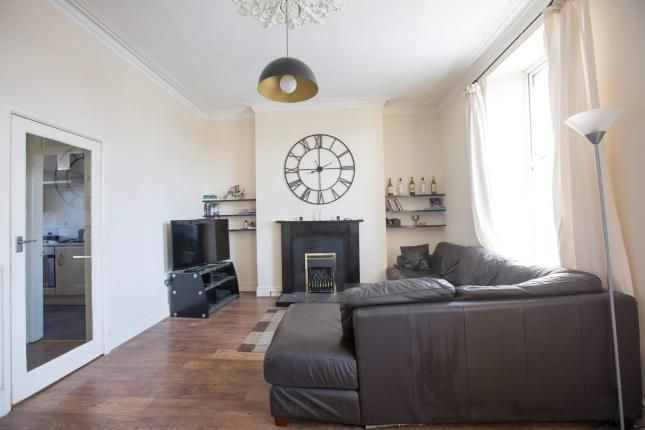 Thumbnail Flat for sale in Plymouth, Devon, England