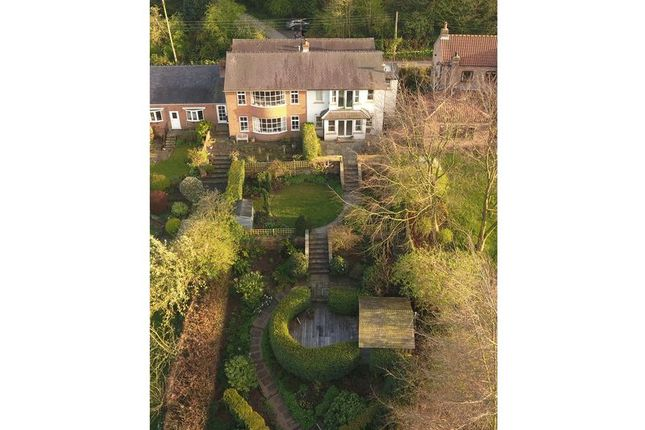 Thumbnail Property for sale in Marton Cum Grafton, York