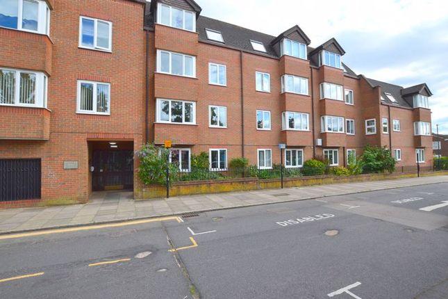Photo 14 of Uxbridge Road, Hatch End, Pinner HA5