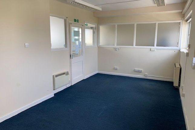 Property to rent in Plough Lane, Fields Yard, Plough Lane HR4