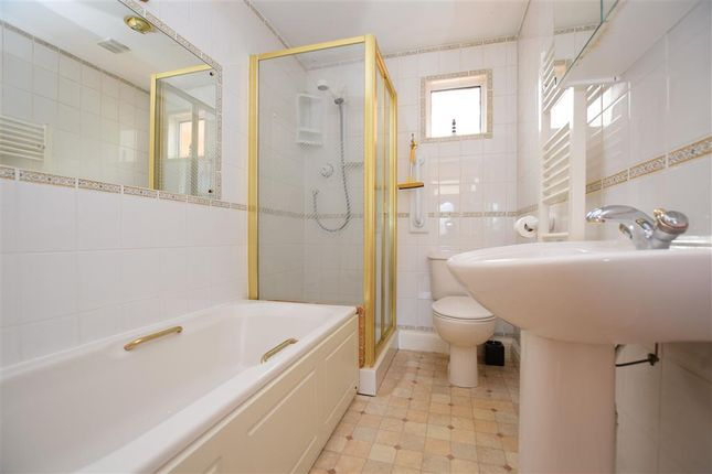 Bathroom of Parkhurst Road, Horley, Surrey RH6