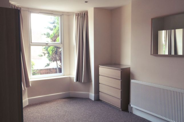 4 bed shared accommodation to rent in Morley Road, Wheatley, Doncaster DN1