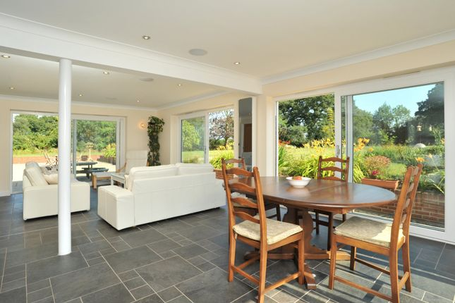 Open Plan Living of Broadclyst, Exeter EX5