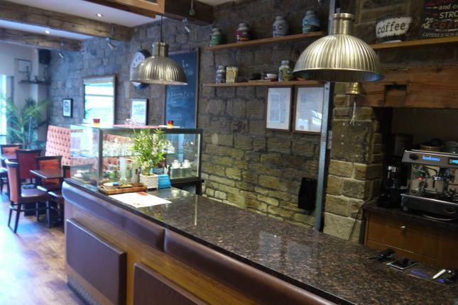 Photo 3 of Restaurants WF13, West Yorkshire