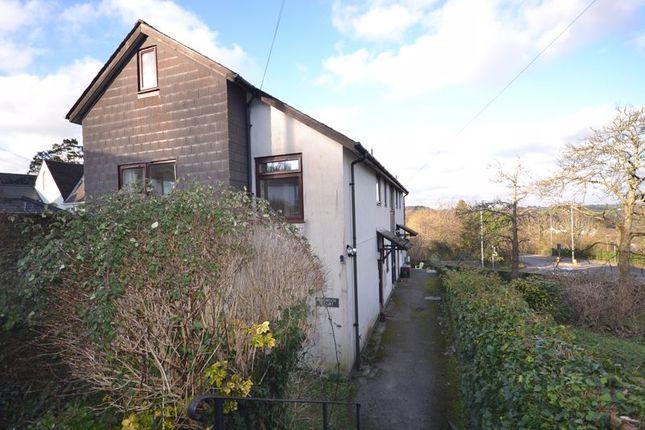 Photo 1 of Plymouth Road, Totnes TQ9