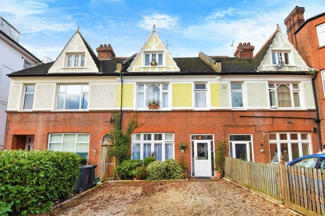 7 bed terraced house for sale in Ewell Road, Surbiton
