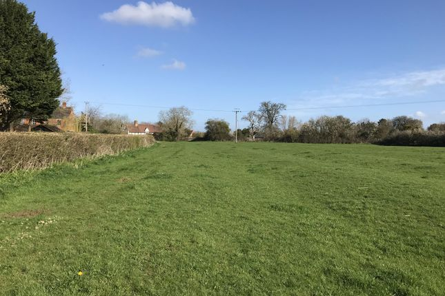 Img 0113 of Land At The Leigh, Gloucester, Gloucestershire GL19
