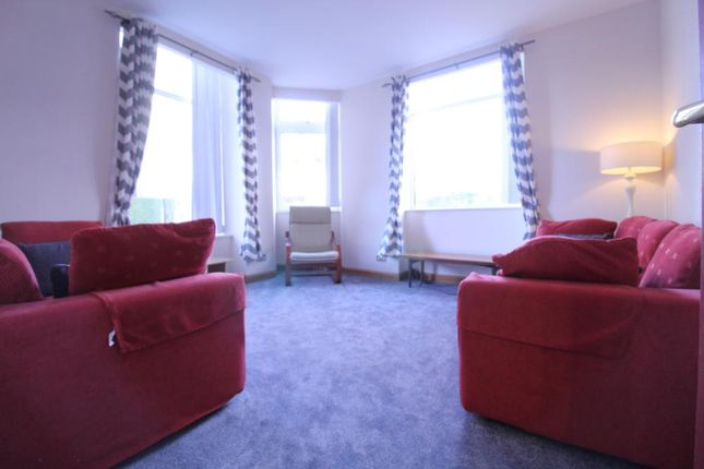 2 bed flat to rent in Bonnymuir Place, Ground Floor AB15