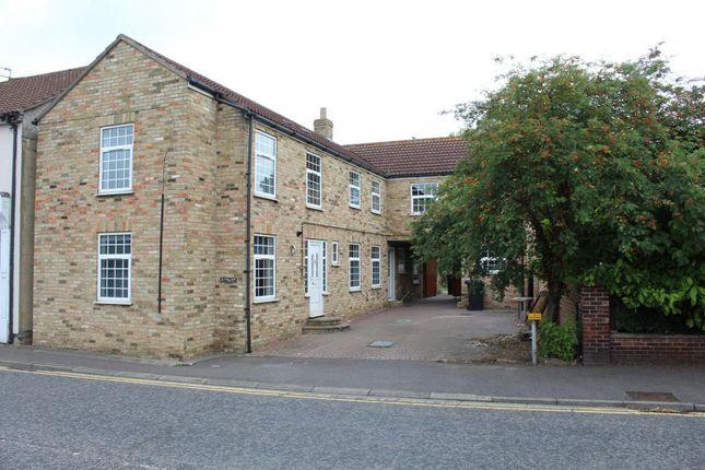 Room to rent in Sand Street, Soham, Ely CB7