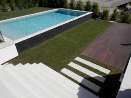 Image 13 3 Bedroom Villa - Lisbon, Oeiras (Av1744)