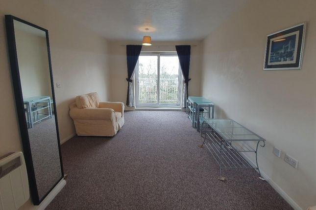 Lounge 1 of Gillquart Way, Parkside, Coventry CV1