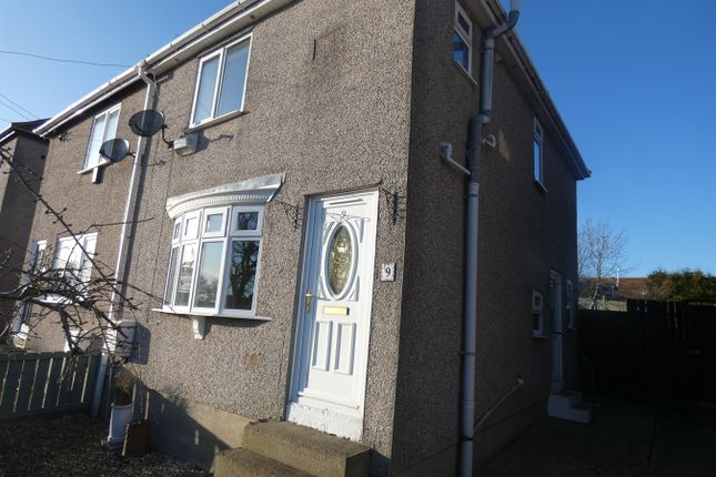 3 bed semi-detached house to rent in Williams Road, Murton, Seaham SR7