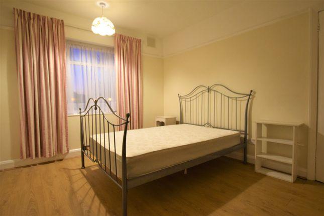 Bedroom (2) of Station Crescent, Sudbury, Wembley HA0
