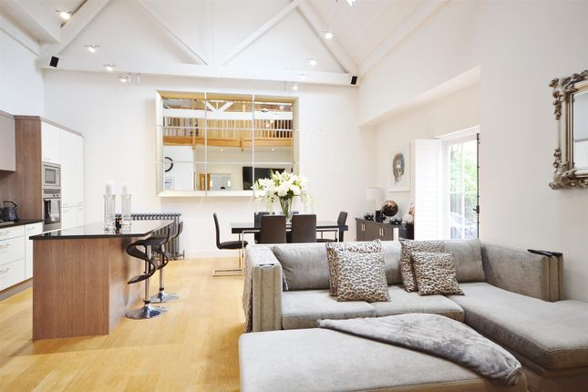 Thumbnail Semi-detached house for sale in The Galleries, Warley, Brentwood