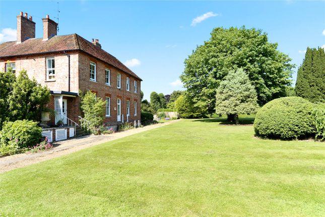 Picture No. 19 of Croft Lane, Crondall, Farnham, Hampshire GU10