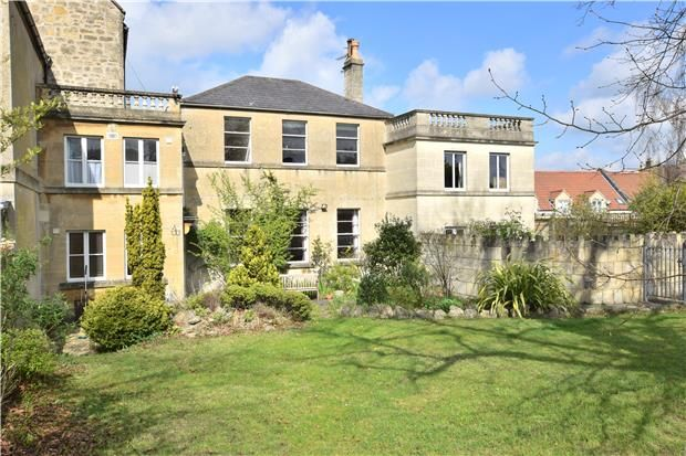 Thumbnail Semi-detached house to rent in Greenway Lane, Bath