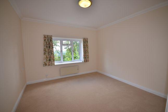 Property Image of 4 Alexander Place, Avonpark, Bath, Avon BA2