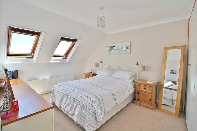 Picture No. 38 of Mill Lane, High Salvington, Worthing, West Sussex BN13