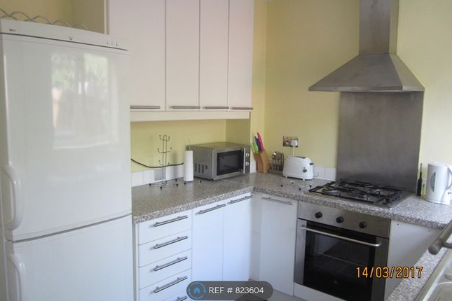 Thumbnail End terrace house to rent in Windmill Court, Newcastle Upon Tyne